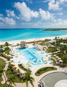 best all inclusive resorts in the caribbean all With best all inclusive honeymoons
