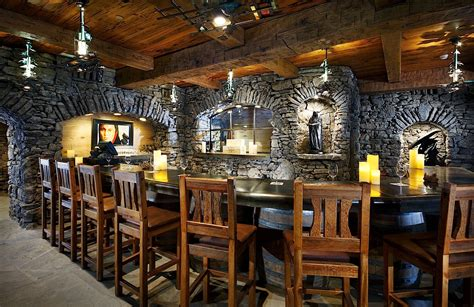 large kitchen island ideas restaurants in branson mo big cedar lodge