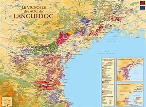 Thermomix Avis Negatif : artisans du languedoc artisans du languedoc une coop ~ Melissatoandfro.com Idées de Décoration