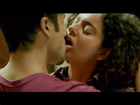 bollywood actress lip kiss images onscreen lip locks with hot actresses in bollywood youtube