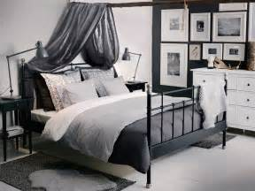 jugendzimmer grau bedroom furniture ideas ikea ireland