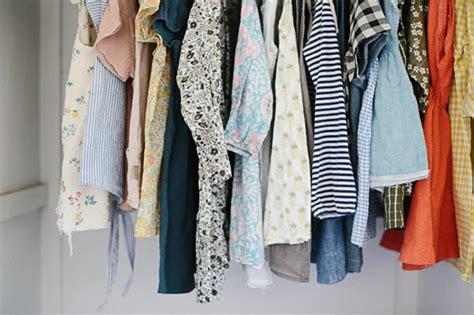 idees  astuces pour ranger  optimiser votre armoire enfant