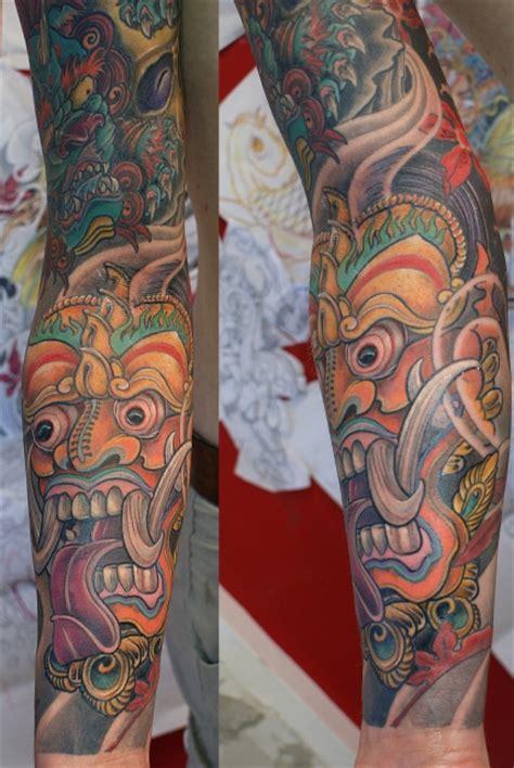 japanische motive beste japanische und chinesische tattoos bewertung de lass deine tattoos bewerten