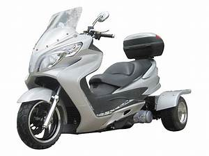 50cc To 400cc Gas Scooters For Sale   Street Legal Mopeds