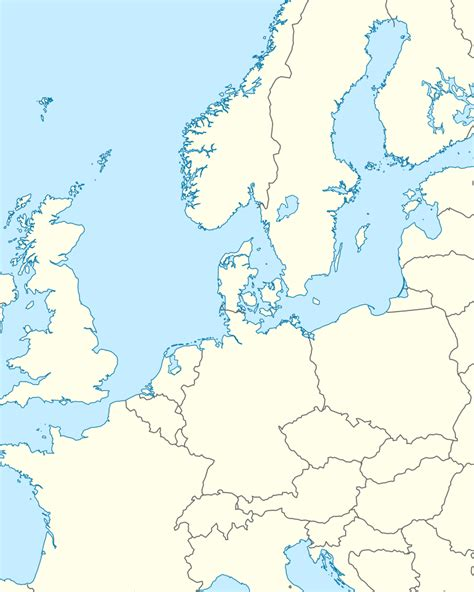 filenorthern  central europe location mapsvg