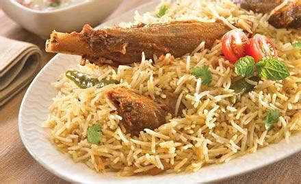 top  midnight food outlets  chennai crazy masala food