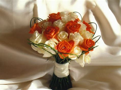check wedding bouquet prices