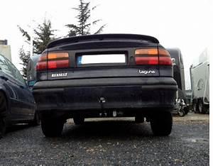 Attelage Remorque Renault : produit attelage renault laguna 1 patrick remorques ~ Melissatoandfro.com Idées de Décoration