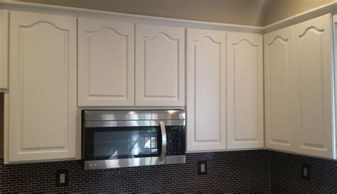 kitchen cabinet painters near me kitchen cabinet refacing near me jonlou home