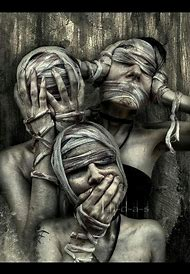 Best See No Evil Hear No Evil Speak No Evil Ideas And Images On