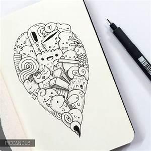 24 best Art images on Pinterest | Drawing ideas, Doodles ...