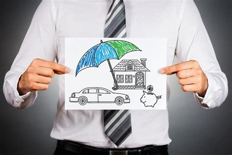 This coverage kicks in only after your regular. Umbrella Insurance