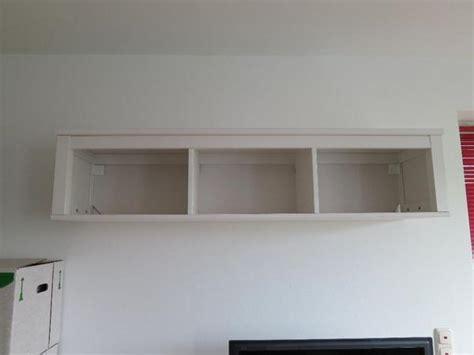Ikea Hängeregal Weiß hemnes ikea neu und gebraucht kaufen bei dhd24
