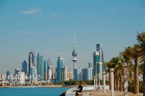 endline photography kuwait