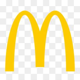 mcdonalds hamburger logo golden arches mcdonalds logo