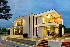 Modern House  Modern Living  House Architecture  House Exterior Design  Contemporary  Mid