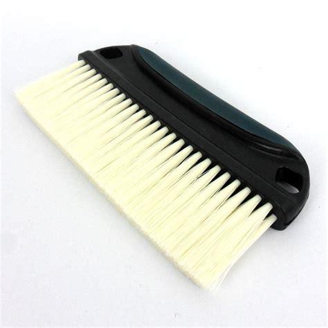 "Extra 7"" Paperhanging Decorators Professional Sweep Brush"