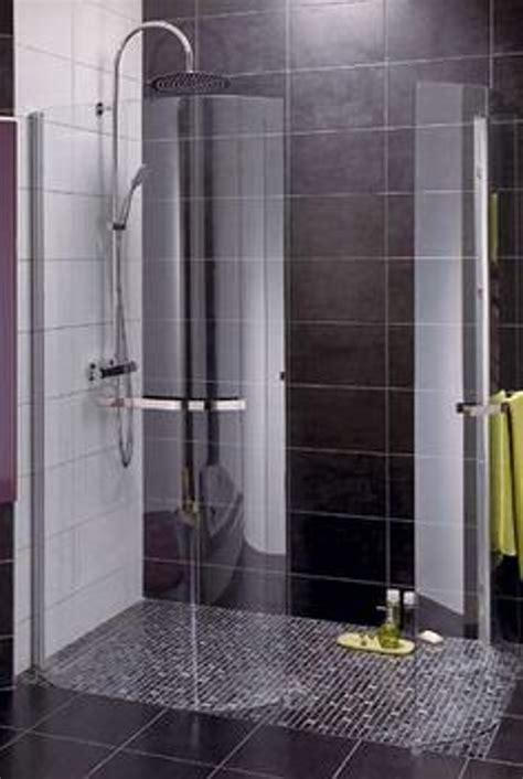 meuble cuisine italienne pas cher meuble salle de bain italien pas cher 7 decoration