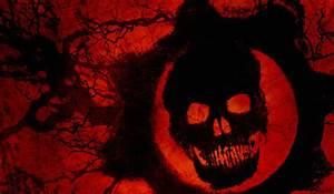 Gears Of War 4 Release Date Announced Microsoft Has