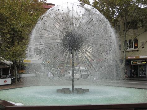 fountains pictures 9 ways how to be a fountain and not a drain ralf weiser s blog shake up your snow globe
