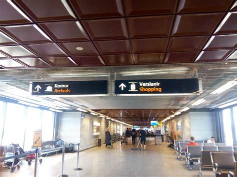 bureau de change aeroport marignane aéroport de keflavik guide to iceland