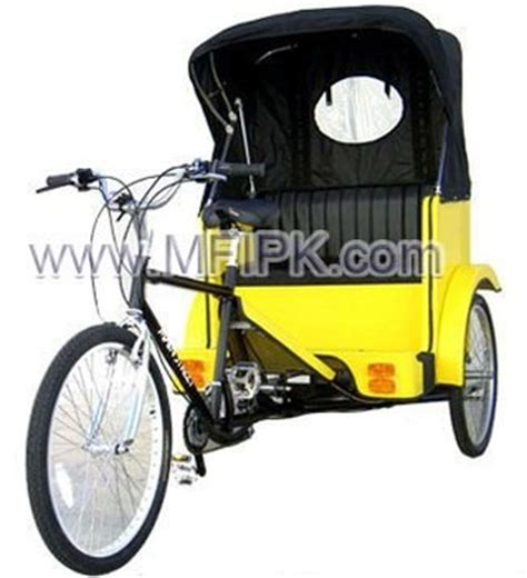rickshaw bicycle tuk tuk buy passenger tuk new tuk tuk tuk tuk for sale product on alibaba