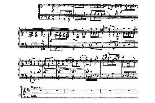 baixar partituras grátis piano vocal