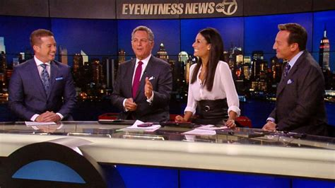 7 things to know about new Eyewitness News / WABC sports ...