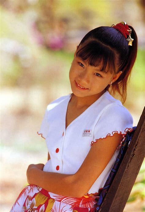 Rika Nishimura Naked Aiohotgirl 2697 Facegrowl Hot Pic