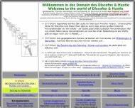 Dänisches Bettenlager Damme : firmen braunschweig mit d von d l betriebsgesellschaft mbh bis dannenfeld restaurant gmbh ~ Orissabook.com Haus und Dekorationen