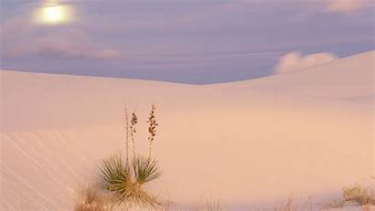 Sands Wallpapers Mexico Monument National Moon Dunes