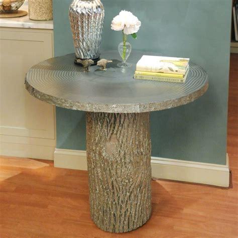 top   fascinating practical diy tree stump table ideas