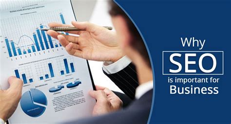 Seo Business by Reasons Why Seo Is Important For Business Significance