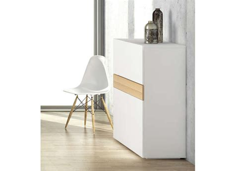 bureau refermable ikea bureau refermable bureau refermable o trouver les