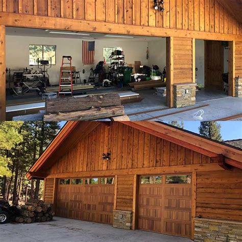 Residential Garage Doors Reno, NV | Elite Garage Door