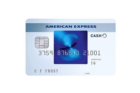 American Express Is Getting Rid Of Signatures For Credit