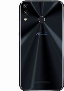 Fiche Technique Iphone Se : asus zenfone 5 un iphone x sous android fiche technique prix et date de sortie ~ Medecine-chirurgie-esthetiques.com Avis de Voitures