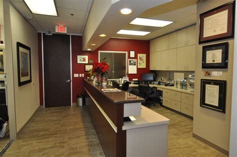 cabinet level agencies are responsible to dental front desk houston 28 images royal dental
