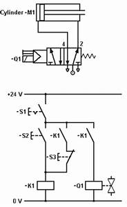 touch switch wiring diagram solid state relay wiring With latchingquot relay in control circuit