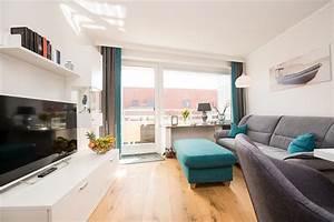 Design Ferienwohnung Sylt : ferienwohnung sylt west westerland beachlife sylt beachlife sylt ~ Markanthonyermac.com Haus und Dekorationen