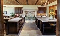 million dollar kitchens Million Dollar Home in Scottsdale Arizona Is $24,500,000