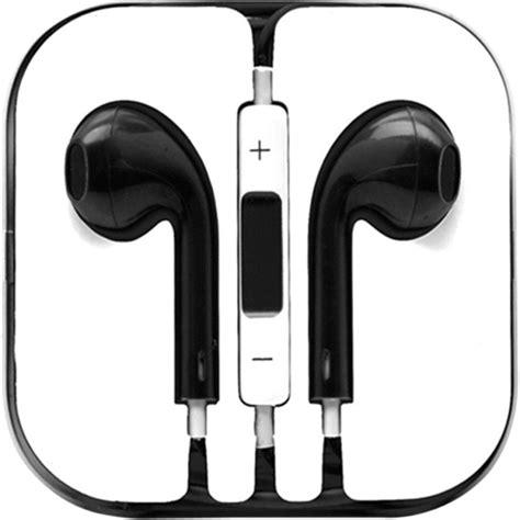 earphones for iphone printer