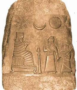 Babylonian Astronomy - Pics about space