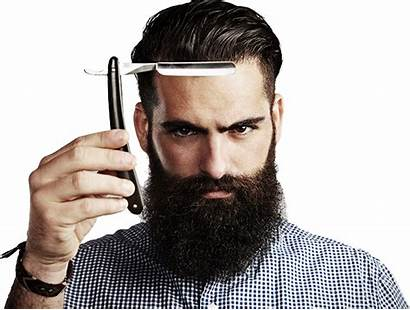 Barber Salon Hair Hammocks Trendy Miami Haircuts