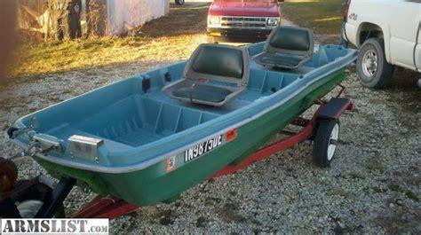 Pelican Intruder 12 Fishing Jon Boat Review by Armslist For Sale Trade Pelican 12 Jon Boat