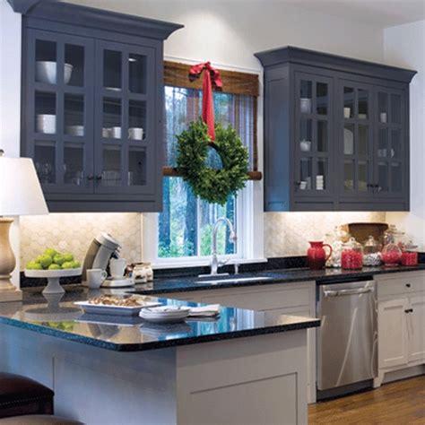 kitchen window ideas kitchen window treatment ideas be home