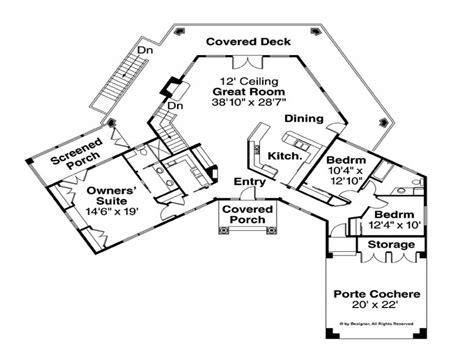unique house plans with open floor plans unique house plans with open floor plans 28 images 301 moved permanently unique house plans