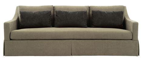 Couches And Loveseats sofa bernhardt