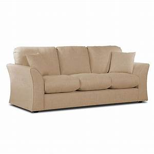 zoe 4 seater sofa next day delivery zoe 4 seater sofa With 4 seater sectional sofa