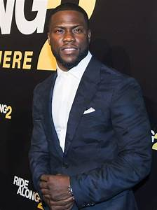 Kevin Hart's 5 Funniest Movie Moments (So Far)! - Young ...